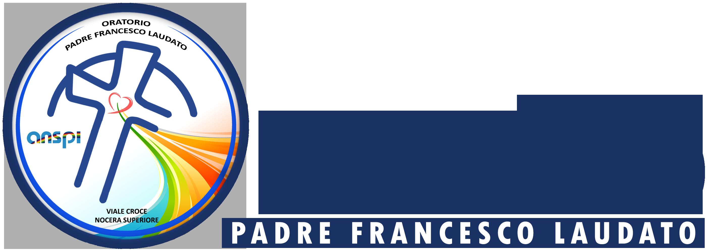 ORATORIO Padre Francesco Laudato