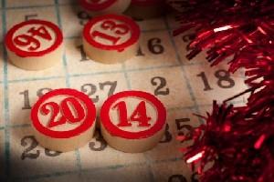 Attività periodo di Natale 2018….si inizia con la tombolata del 2 dicembre