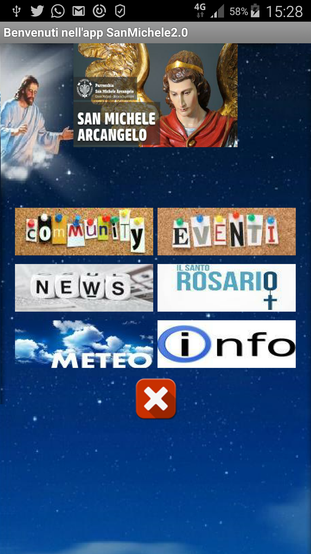 SanMichele2.0